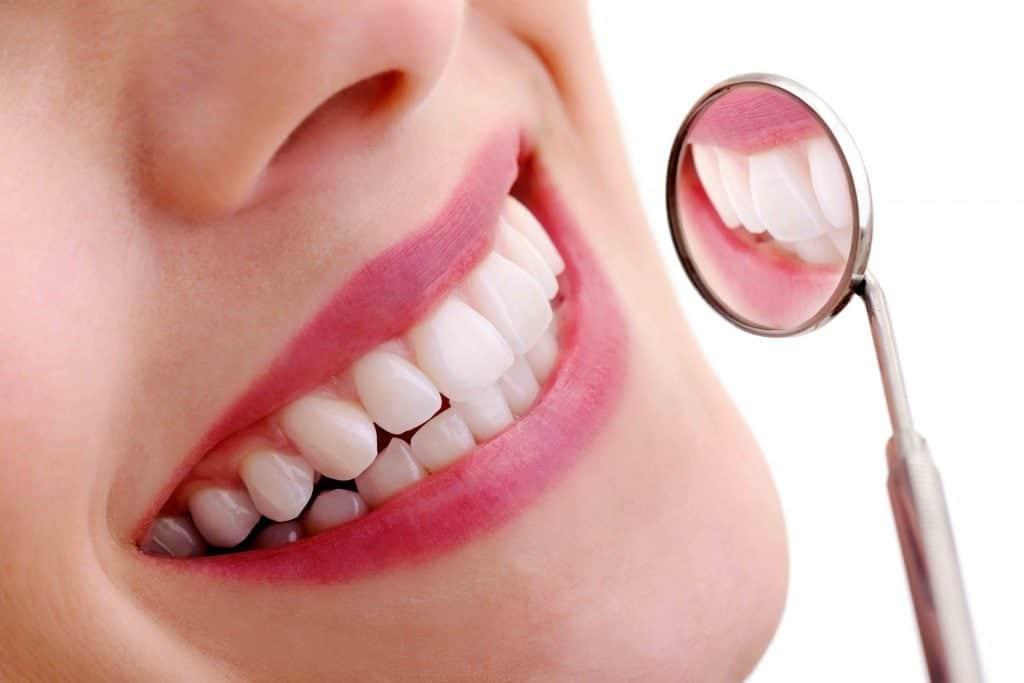 Aethetische-Zahnheilkunde